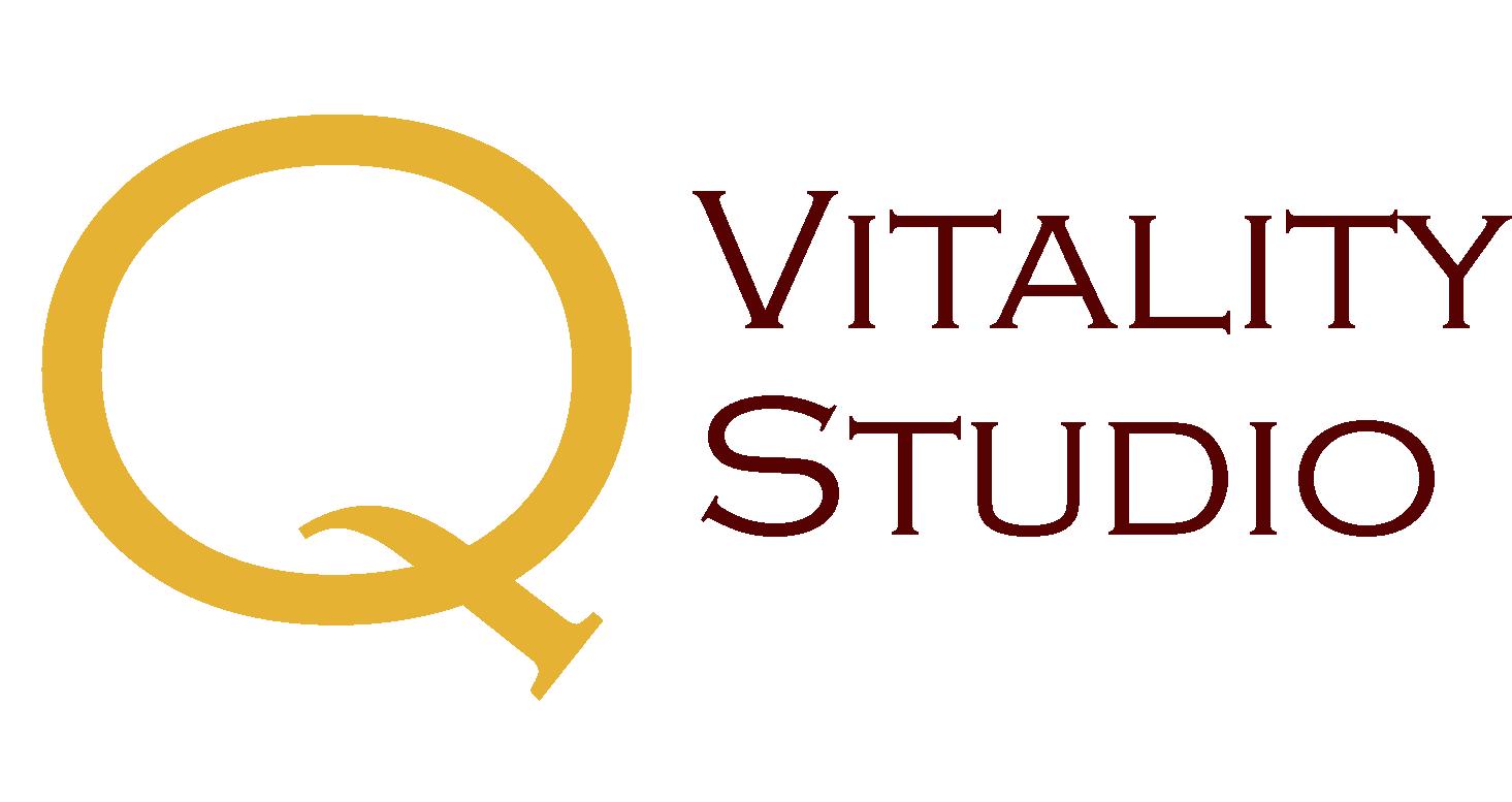Tacoma acupuncture and naturpathic medicine | Q Vitality Studio